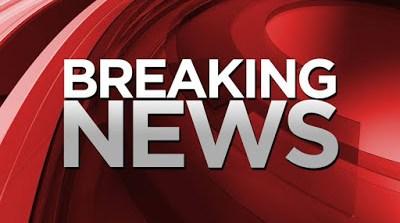 Buhari Suspends EFCC Chairman, Ibrahim Magu