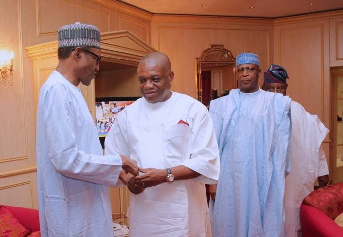 2023 Presidency: Southeast Ready To Take Power From North As Buhari Successor Is Named