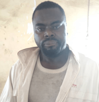 Evangelist Arrested For Raping 12-year-old Girl In Anambra