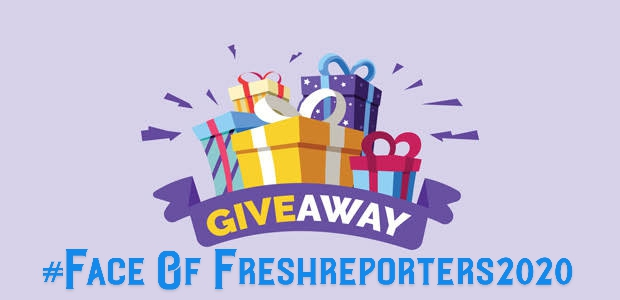 Free Giveaway Payment Proofs