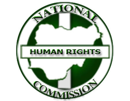 Asthmatic Patients Were Forced To Accept To Be COVID-19 positive — NHRC