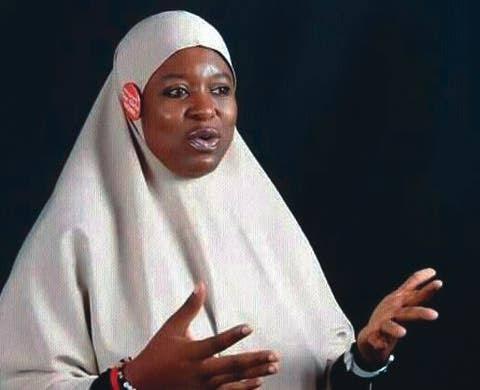 Igbo Apprenticeship System Makes People Hate Igbos – Aisha Yesufu Sparks Debate