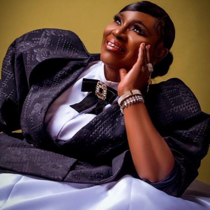 See Stunning Photos Of Mama Rainbow As She Clocks 78