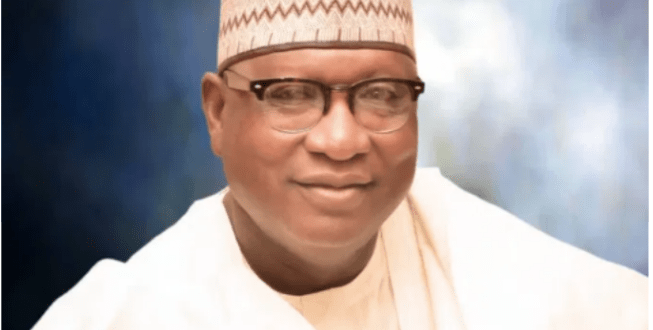 Kidnapped Nasarawa APC Chairman Found Dead