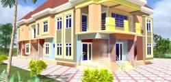 Building construction and estate management 2