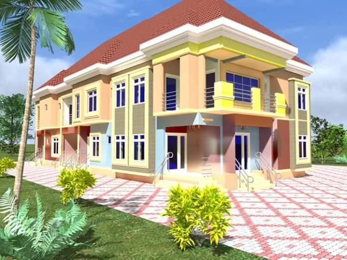 O.J.U Ventures: For Professional Construction And Estate Management