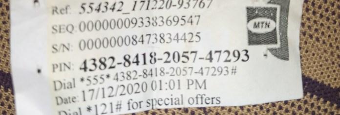IMG 20210101 133707 7064