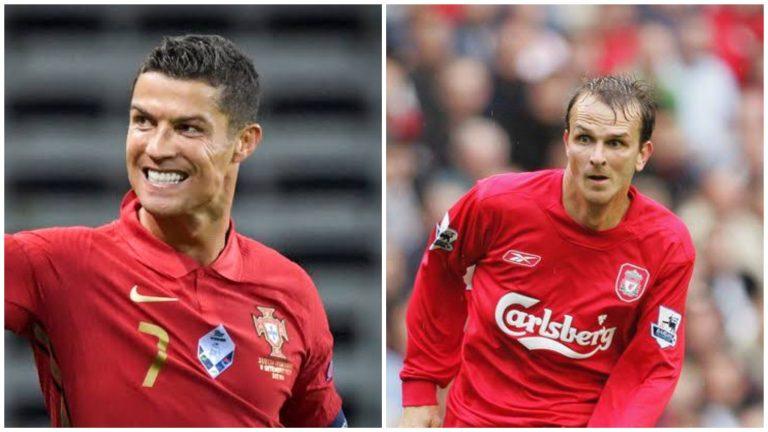 Why Cristiano Ronaldo Is A Fool – Former Germany Star