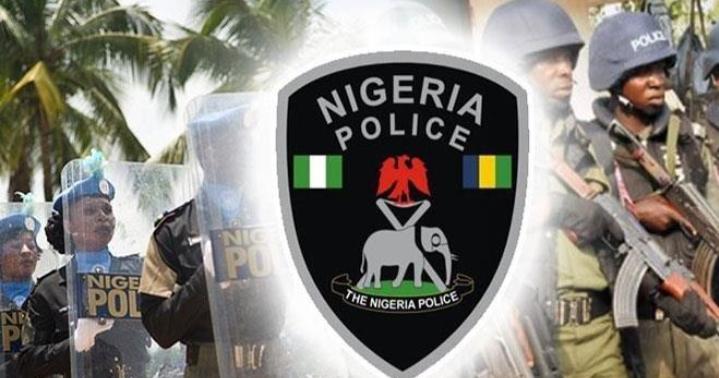 Police Inspector Goes Berserk, Kills 5 Persons, Injures Four Others In Enugu