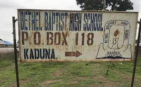 Shocking! Kidnappers reduce ransom for Baptist students to N60m