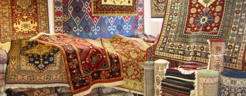 14 Ideas of Turkish Souvenirs to Buy in Turkey
