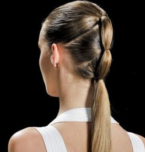 sectioned-ponytail-2016-1-450x471