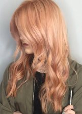 rose_gold_hair_colors_ideas_hairstyles8