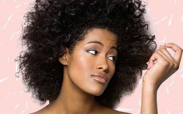 dry-hair-care-DRY0217