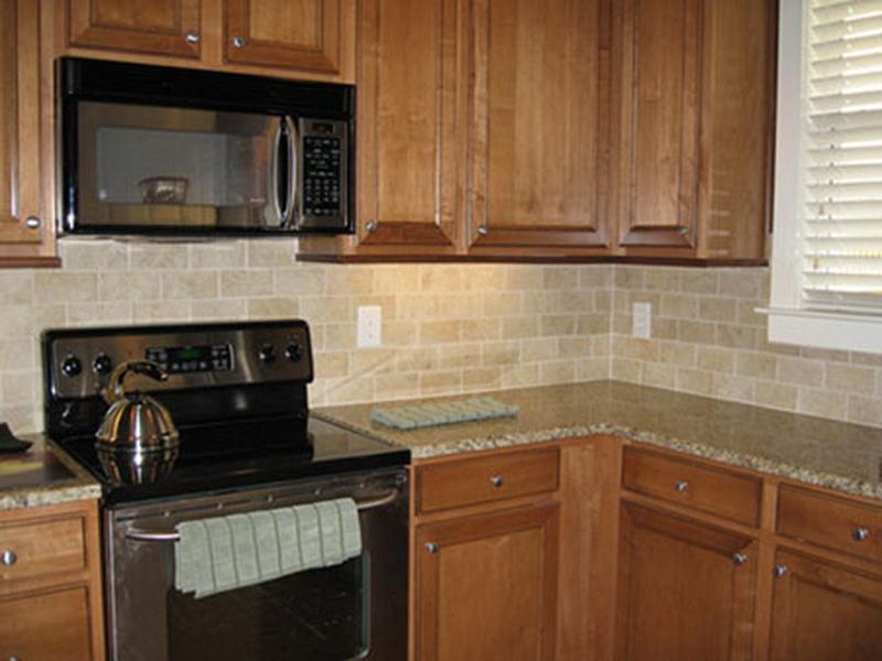 tiles for kitchen freshsdg