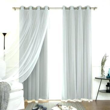 living room curtain designs freshsdg