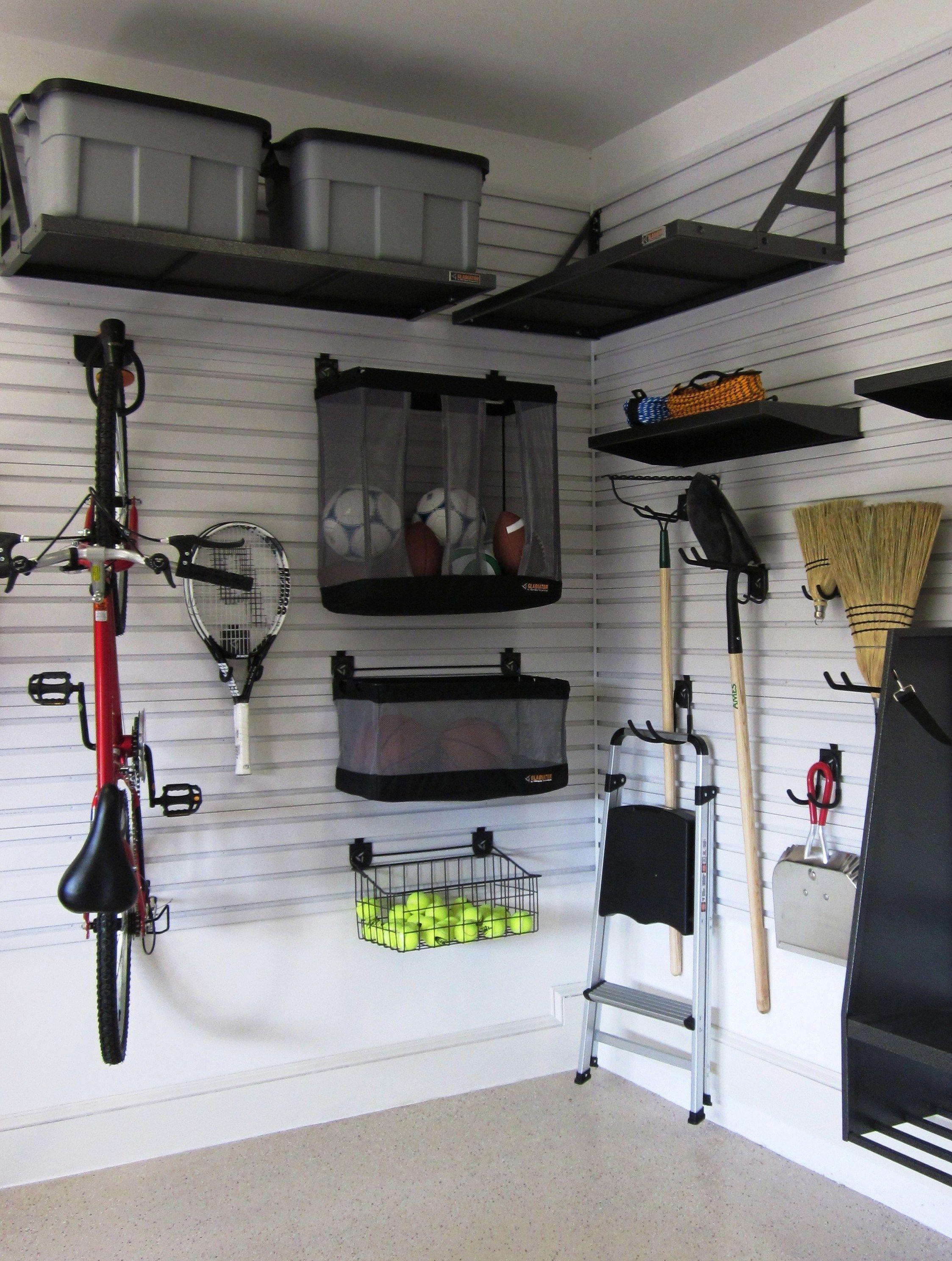 garage storage cabinets freshsdg