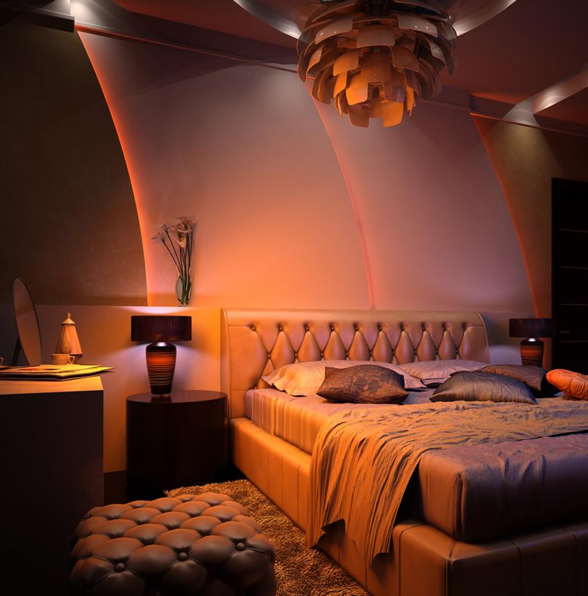 romantic bedroom add new couple ideas