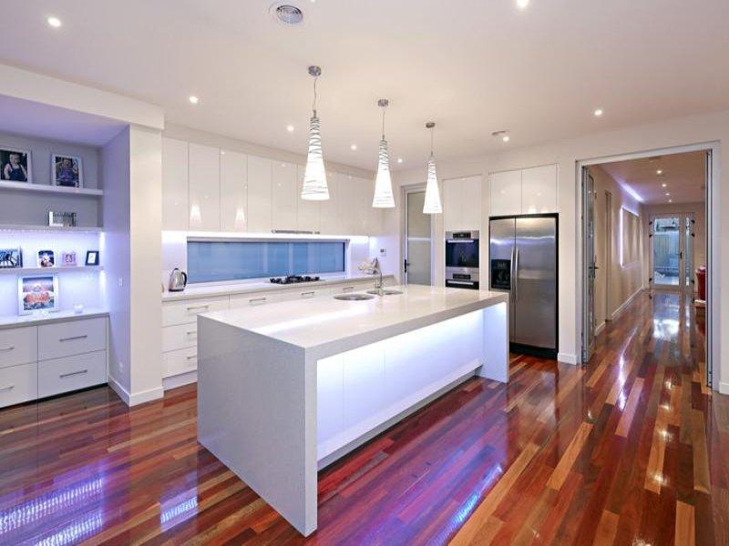 pendant lighting kitchen island freshsdg