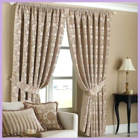 living room curtain ideas modern freshsdg