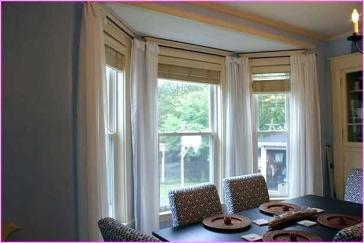 curtains dining room ideas freshsdg