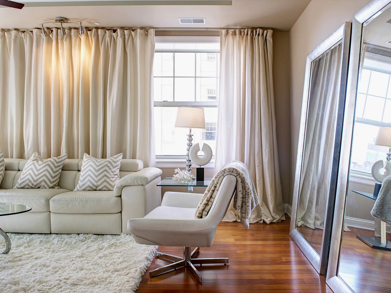 Beautiful Curtain Designs Living Colors Valance Room Windows Freshsdg