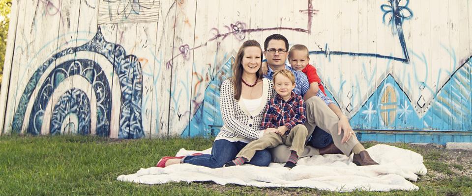 family, photography, kids, children, child, photographer, sheboygan, wi, wisconsin, vintage