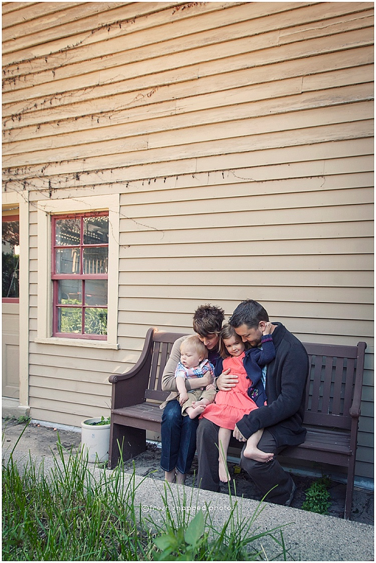 sheboygan_family_photographer_reynolds_4.jpg