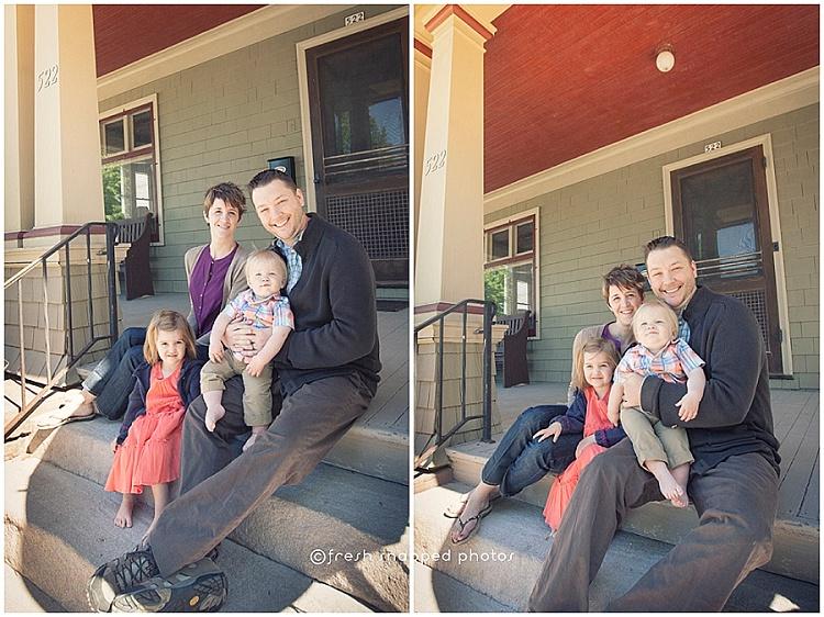 sheboygan_family_photographer_reynolds_5.jpg
