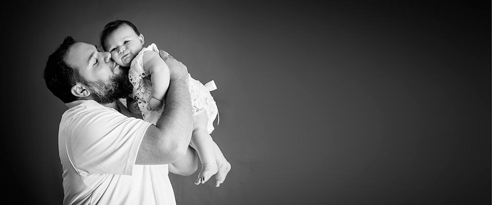 fresh shoot :: father's day mini sessions :: sheboygan family photography