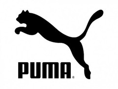 Puma-Logo-530x397_medium