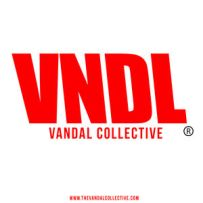 Vandal-Clothing