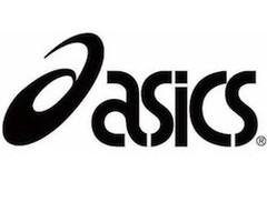 asics-logo_medium