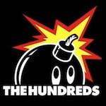 the_hundreds_logo_medium