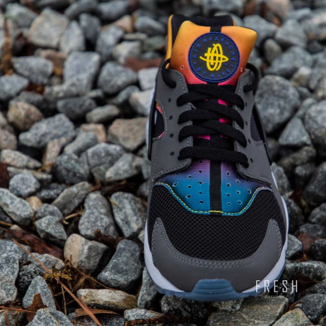 Air-Huarache-Run-SD-2