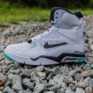 Nike-Air-Command-Force-1