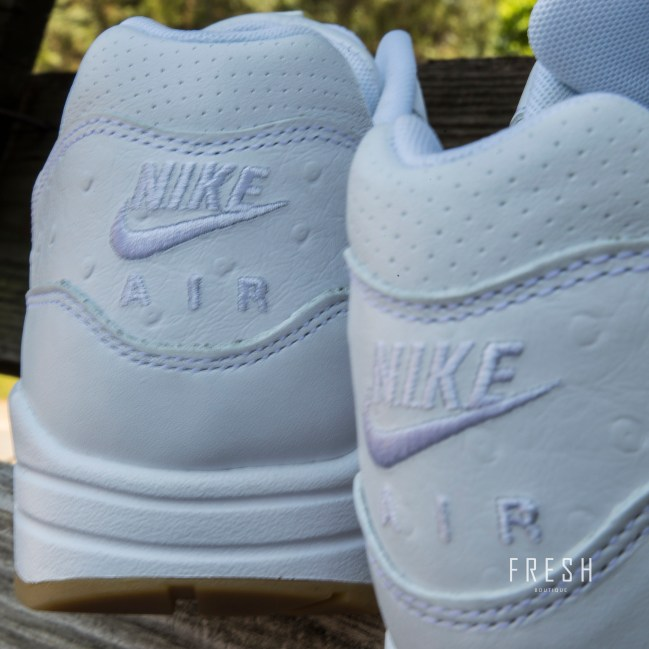 Nike-Air-Max-1-Leather-3