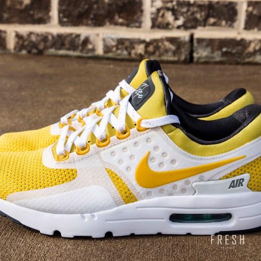 Nike Air Max Zero QS 1