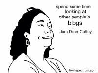 Jara Dean-Coffey