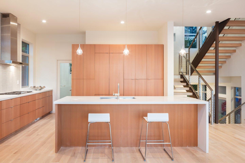Design Your Own Kitchen Australia