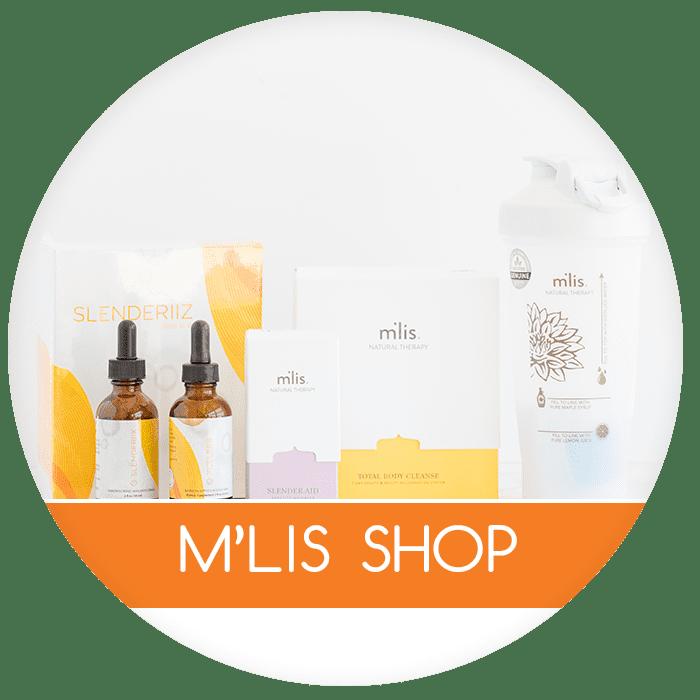 M'lis Shop