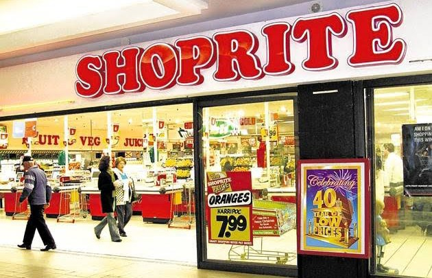 An Experienced Restaurant Supervisor Is Urgently Needed At Shoprite
