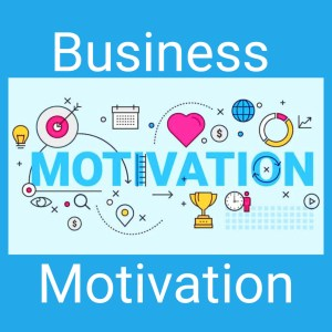 Motivation For Employees In An Organization