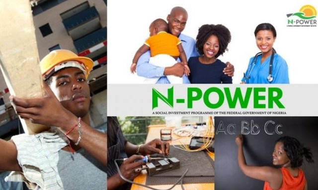 Npower Batch C Payment - How to Receive Your Npower Payment Successfully