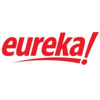 Eureka Vacuum Sold at Fresno Ag Hardware