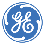 GE Products Sold at Fresno Ag Hardware