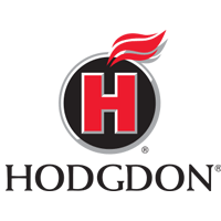 Buy Hodgon Reloading Supplies at Fresno Ag