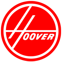 Hoover Vacuum Products Sold at Fresno Ag Hardware