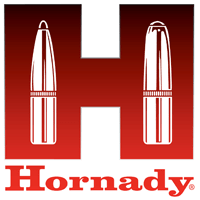 Hornady Ammo For Sale at Fresno Ag Hardware