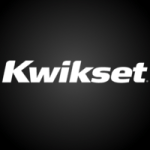 Kwikset Products Sold at Fresno Ag Hardware